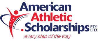 American Athletic Scholarships Pty Ltd
